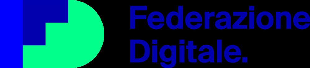 Federazione Digitale