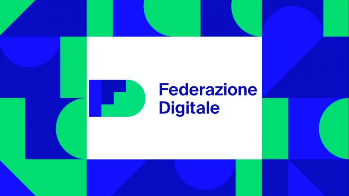 Gli Stati Generali del Digitale